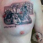 little-savage-tattoo-shop-artist-Chris-Little-IMG_110