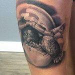 little-savage-tattoo-shop-artist-Chris-Little-IMG_113