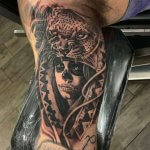 little-savage-tattoo-shop-artist-Chris-Little-IMG_118