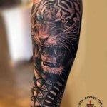 little-savage-tattoo-shop-artist-Chris-Little-IMG_119