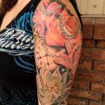 little-savage-tattoo-shop-artist-Chris-Little-IMG_213