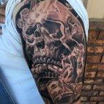 little-savage-tattoo-shop-artist-Chris-Little-IMG_215
