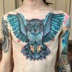 little-savage-tattoo-shop-artist-Chris-Little-IMG_216
