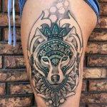 little-savage-tattoo-shop-artist-Chris-Little-IMG_220