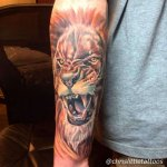 little-savage-tattoo-shop-artist-Chris-Little-IMG_229