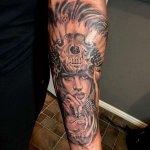 little-savage-tattoo-shop-artist-Chris-Little-IMG_232