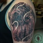 little-savage-tattoo-shop-artist-Chris-Little-IMG_234
