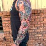 little-savage-tattoo-shop-artist-Chris-Little-IMG_235