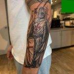 little-savage-tattoo-shop-artist-Chris-Little-IMG_8-112