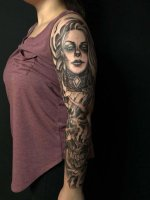 little-savage-tattoo-shop-artist-Chris-Little-IMG_114
