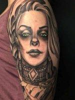 little-savage-tattoo-shop-artist-Chris-Little-IMG_115