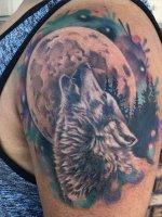 little-savage-tattoo-shop-artist-Chris-Little-IMG_219