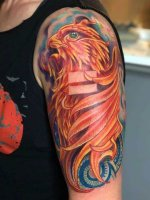 little-savage-tattoo-shop-artist-Chris-Little-IMG_222
