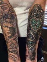 little-savage-tattoo-shop-artist-Chris-Little-IMG_225