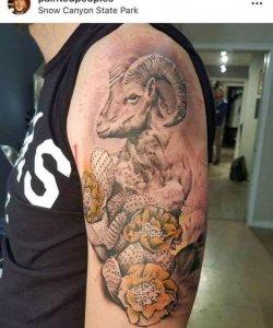 little-savage-tattoo-shop-artist-Daniel-Walker-IMG_112