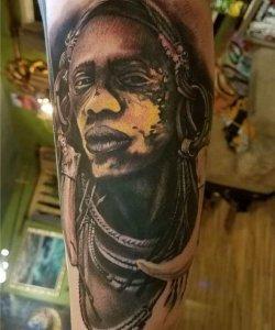 little-savage-tattoo-shop-artist-Daniel-Walker-IMG_113