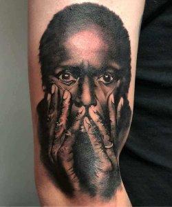 little-savage-tattoo-shop-artist-Daniel-Walker-IMG_119