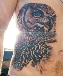 little-savage-tattoo-shop-artist-Daniel-Walker-IMG_121