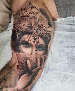 little-savage-tattoo-shop-artist-Daniel-Walker-IMG_123