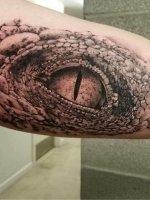 little-savage-tattoo-shop-artist-Daniel-Walker-IMG_124