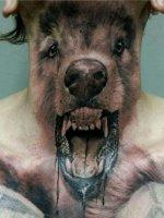 little-savage-tattoo-shop-artist-Daniel-Walker-IMG_125